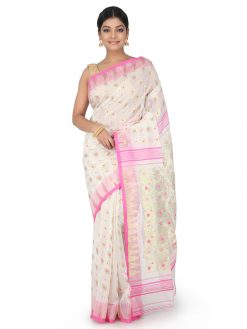 Buy women Handloom silk sarees